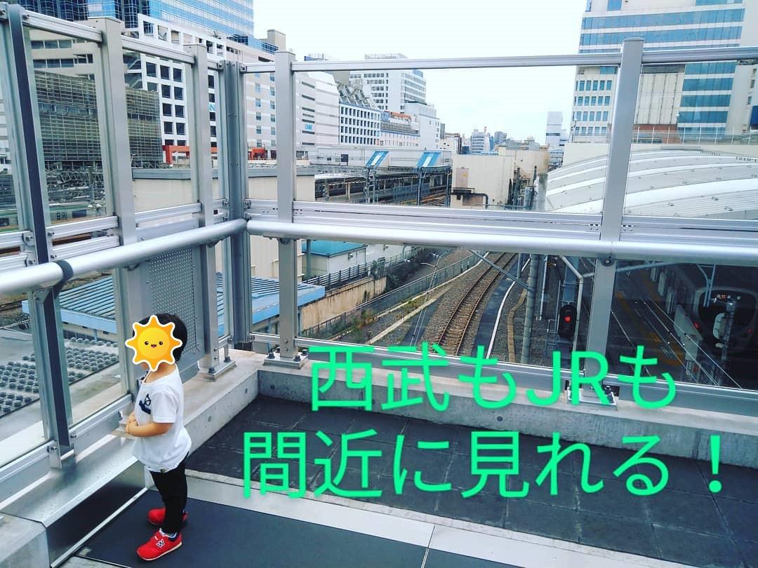 f:id:mr_ryotan3:20210607092802j:plain