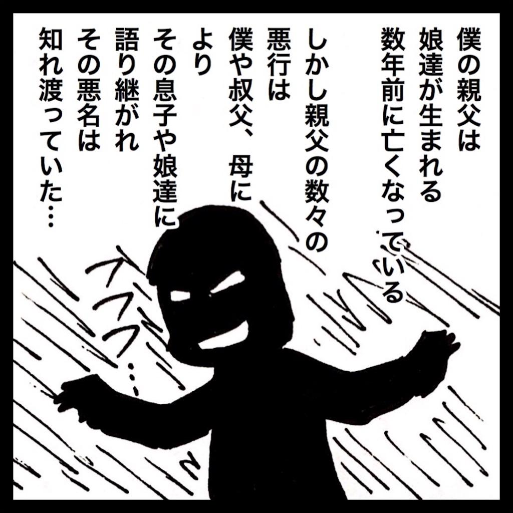 f:id:mraka2015:20160818053739j:image
