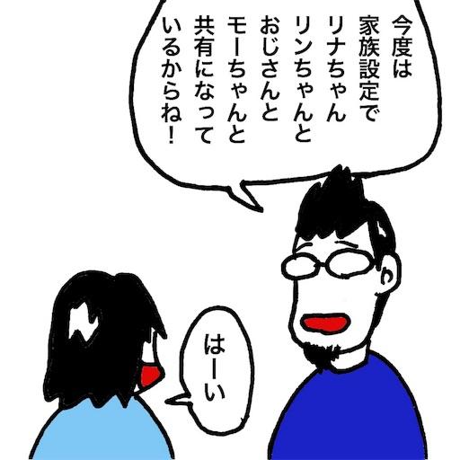 f:id:mraka2015:20170430094120j:image