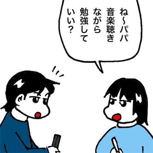 f:id:mraka2015:20170506120823j:image