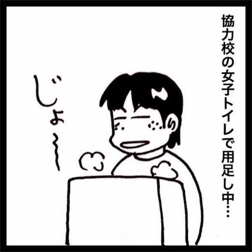 f:id:mraka2015:20170525140049j:image