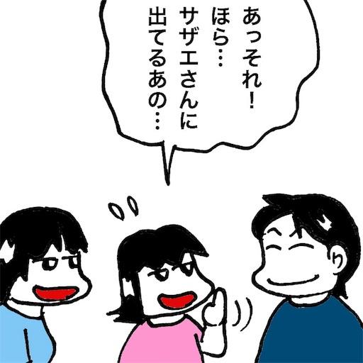 f:id:mraka2015:20170627104022j:image