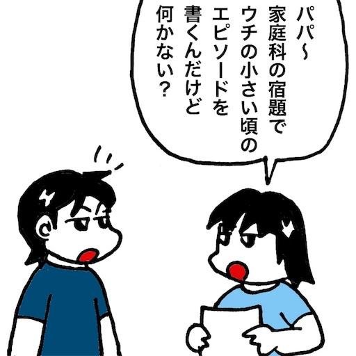 f:id:mraka2015:20170805090311j:image