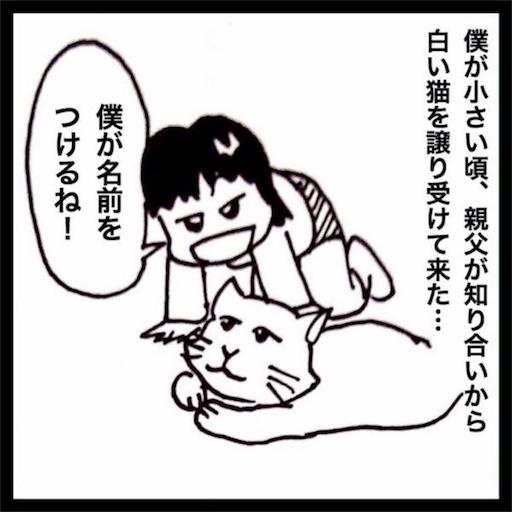 f:id:mraka2015:20170823150701j:image
