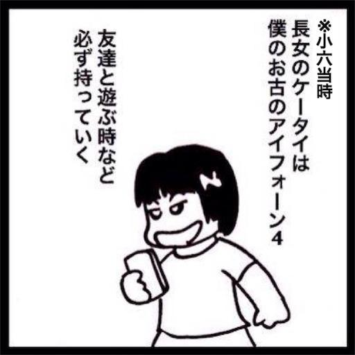 f:id:mraka2015:20170917113134j:image
