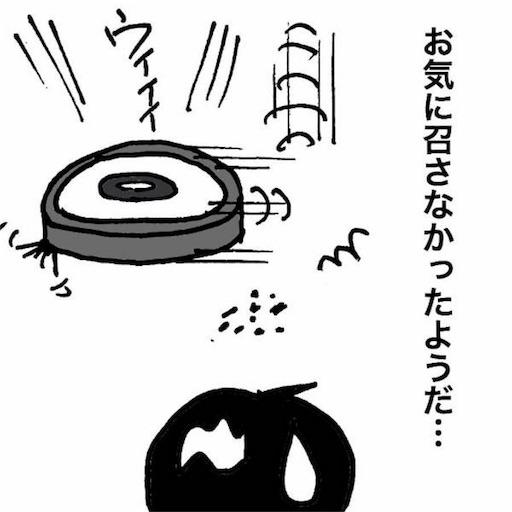 f:id:mraka2015:20180105154337j:image