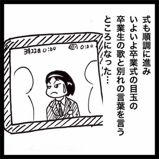 f:id:mraka2015:20180305082657j:image