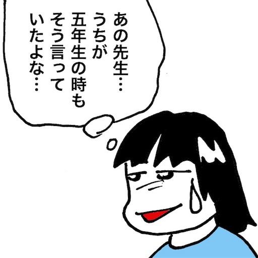 f:id:mraka2015:20180328091440j:image