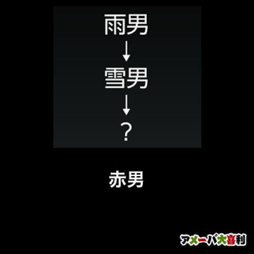 f:id:mraka2015:20180912115956p:image