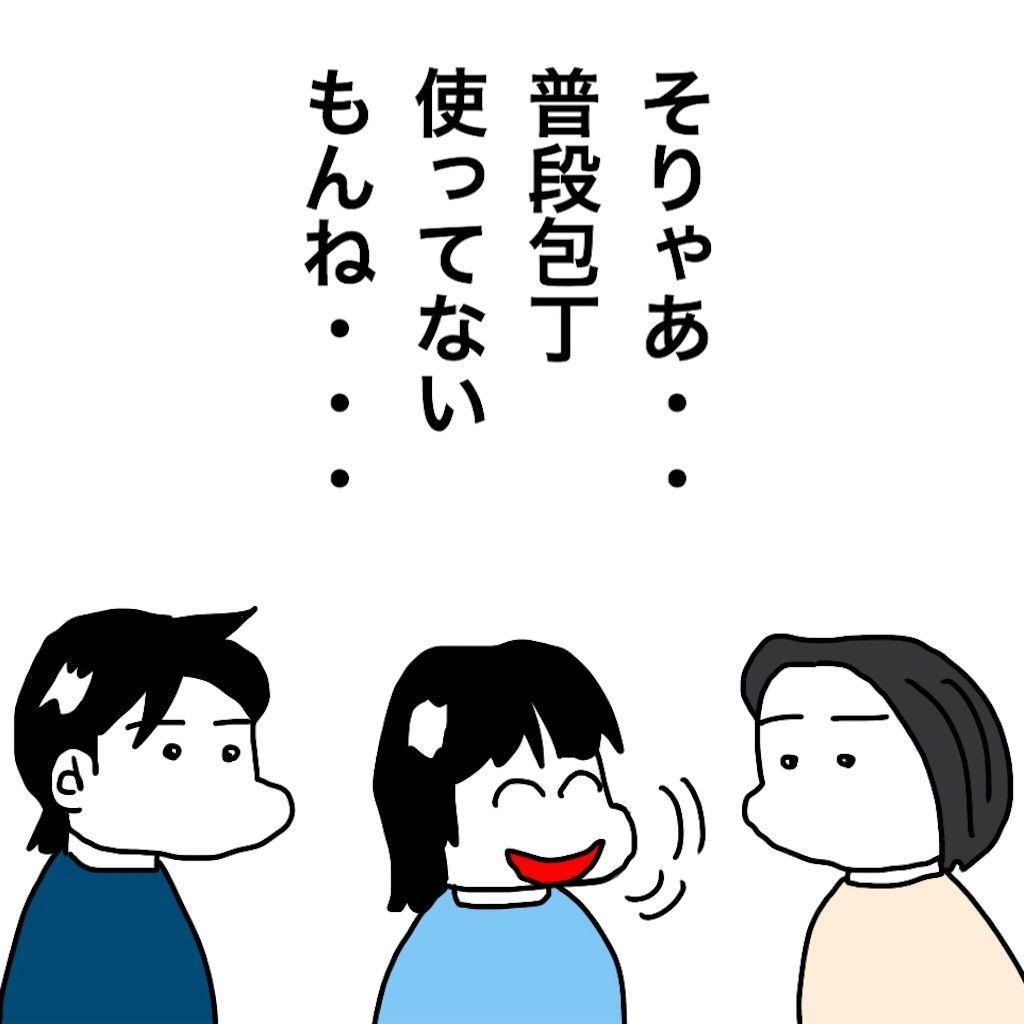 f:id:mraka2015:20190719103219j:image