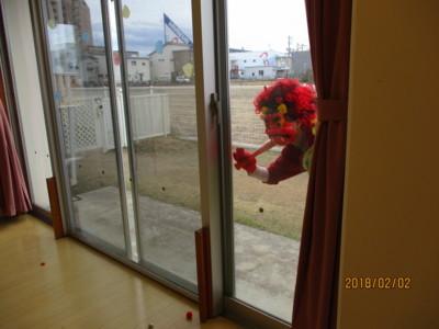 f:id:mrc-nyuji-in:20180209144157j:image