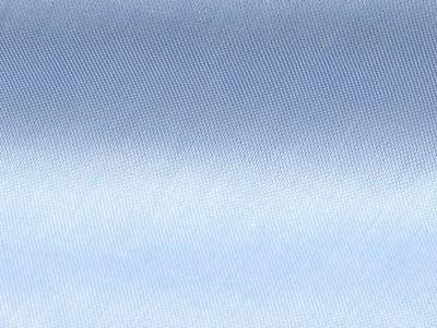 f:id:mrcoordinater:20190307000130j:plain