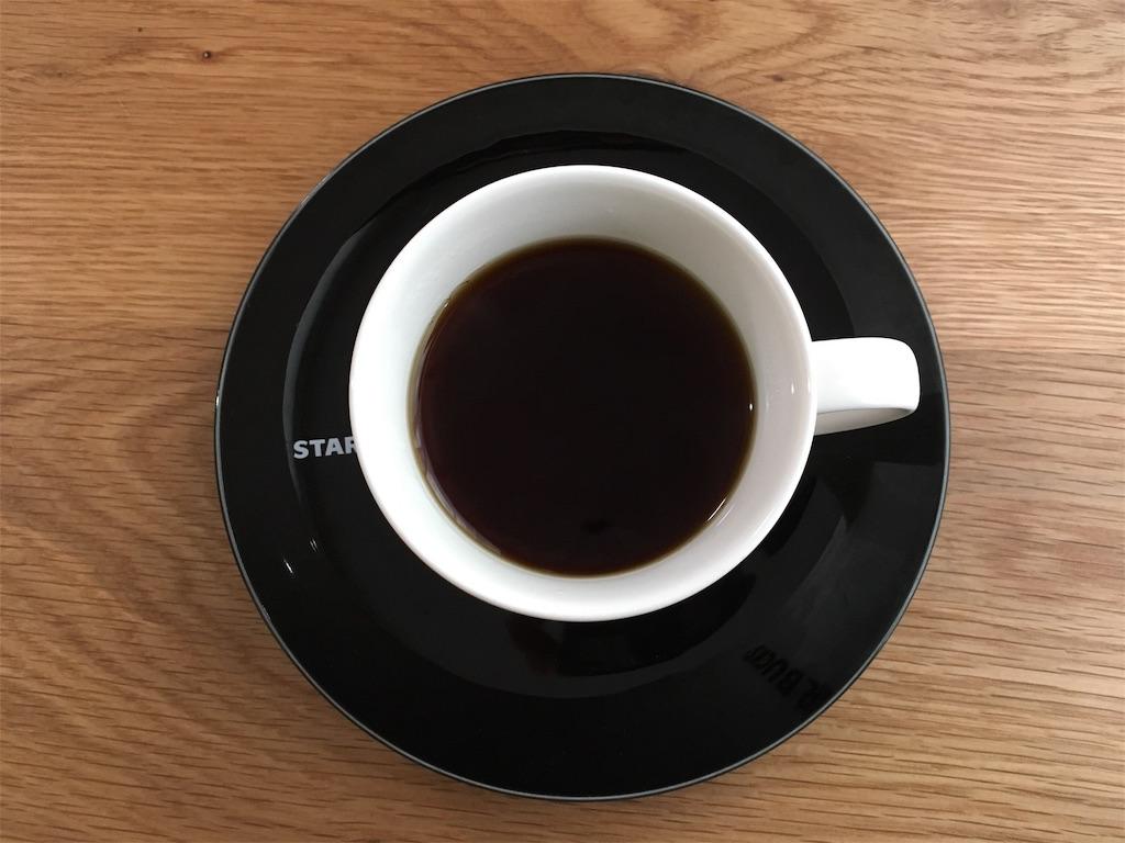 f:id:mrespresso:20190129185139j:image