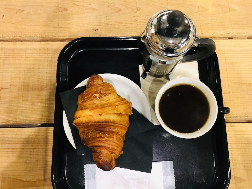 f:id:mrespresso:20190216224919j:image