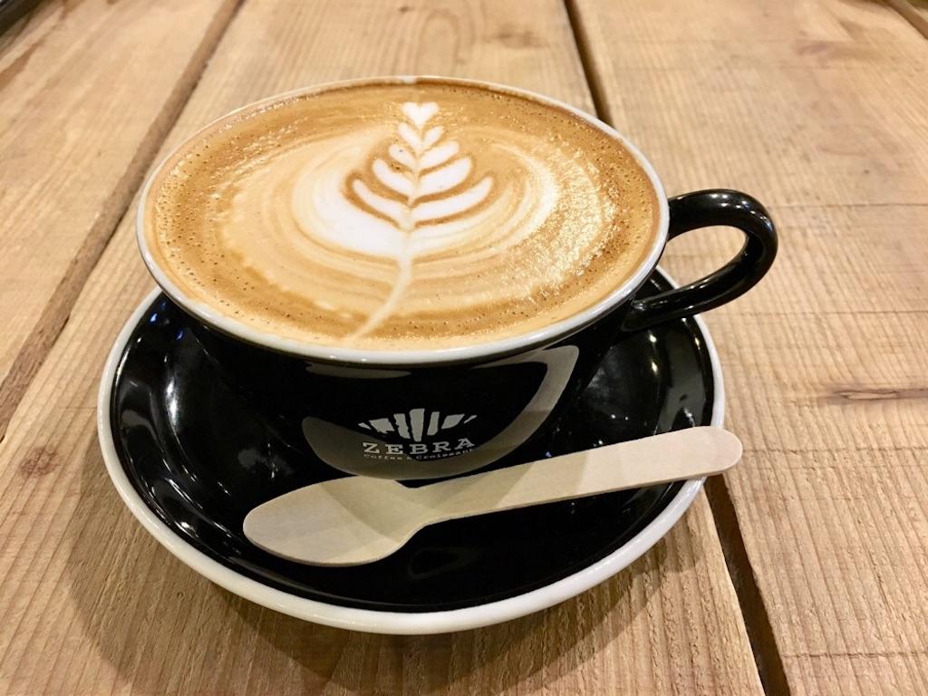 f:id:mrespresso:20190217184154j:image