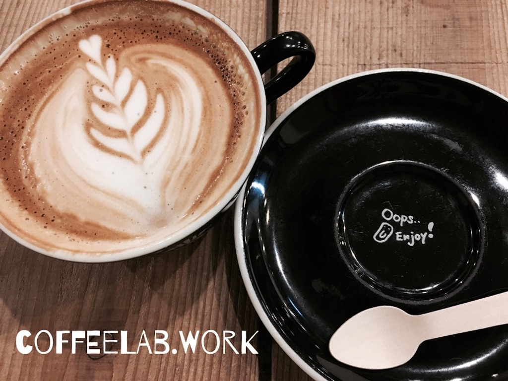 f:id:mrespresso:20190217184407j:image