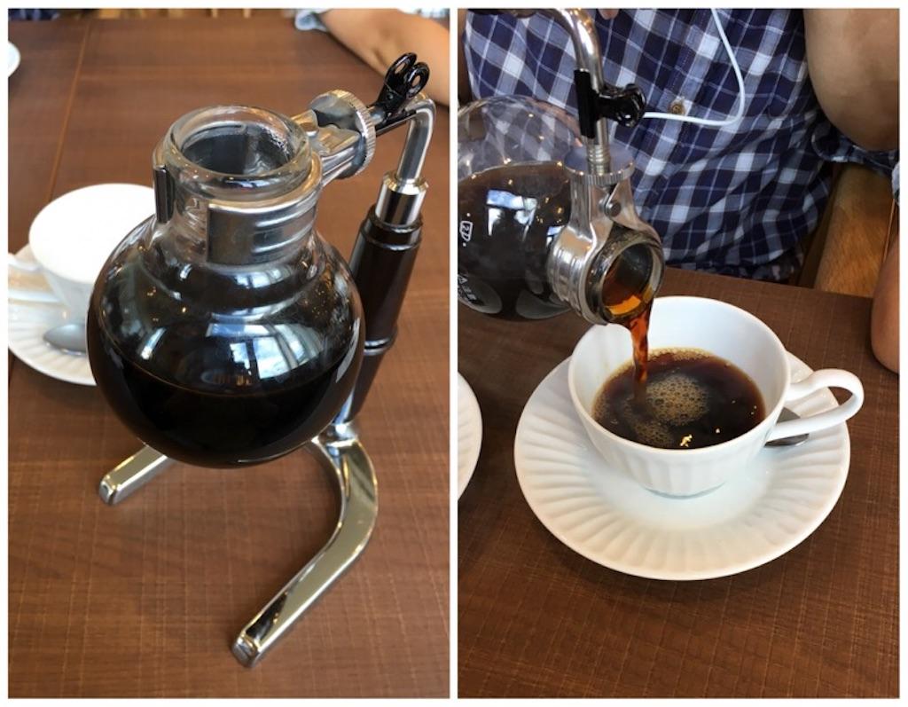 f:id:mrespresso:20191004235545j:image