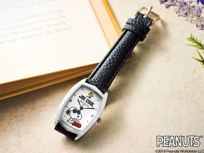 雑誌付録 steady 腕時計
