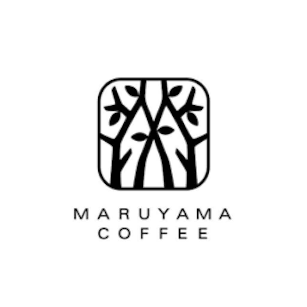 f:id:mrespresso:20200118195204p:image