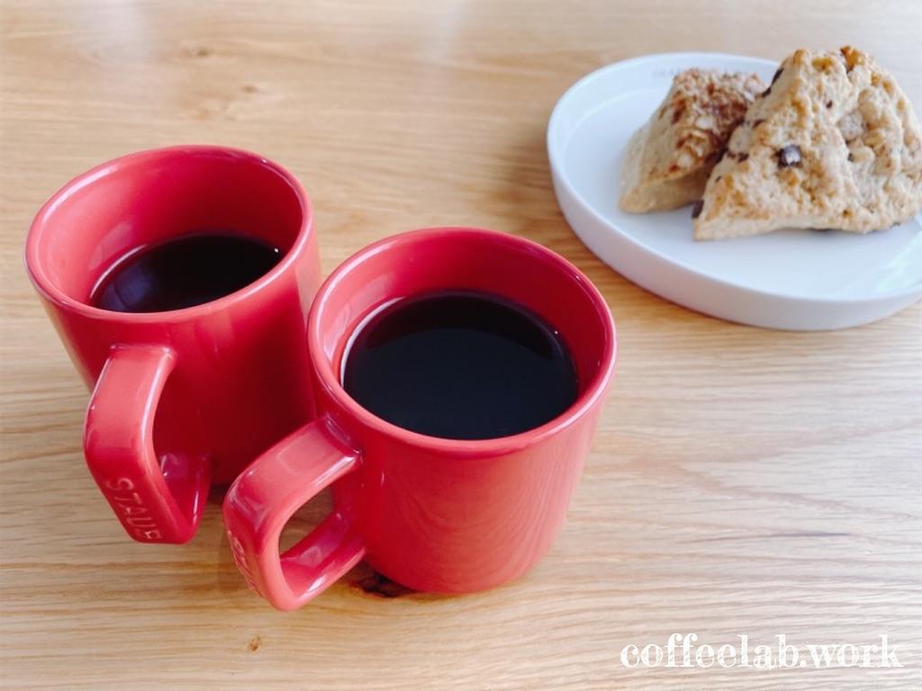 f:id:mrespresso:20200525105937j:image
