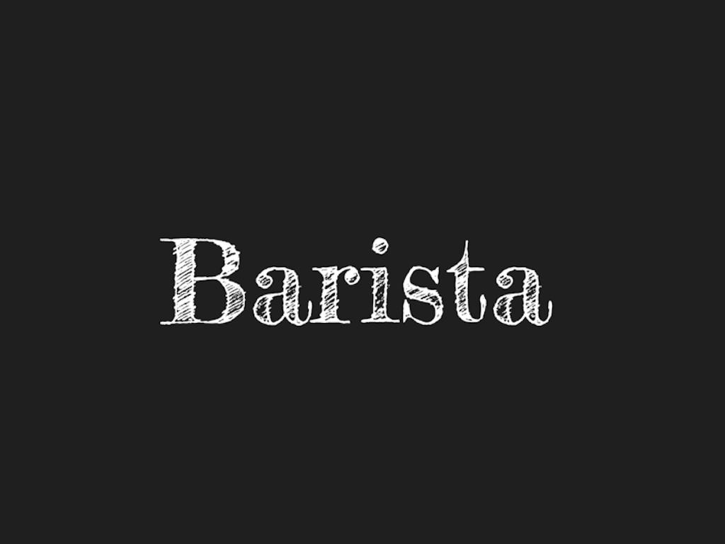 f:id:mrespresso:20200622221726p:image