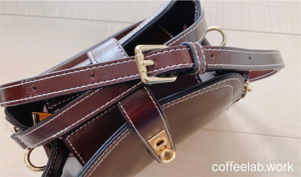 f:id:mrespresso:20200717230042j:image
