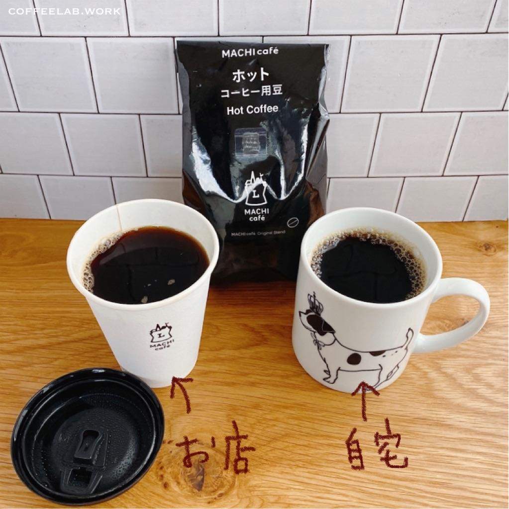 f:id:mrespresso:20210221215547j:image