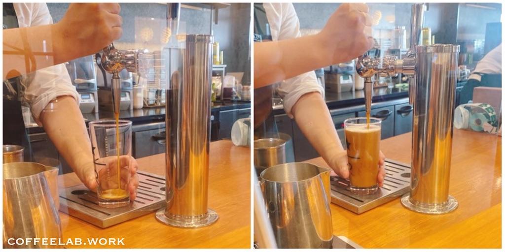 f:id:mrespresso:20210524221257j:image