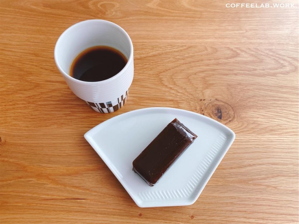 f:id:mrespresso:20210525225724j:image