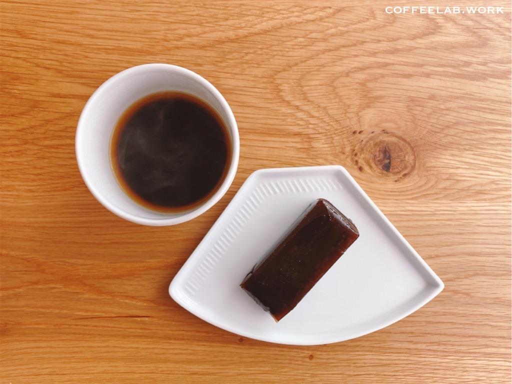 f:id:mrespresso:20210525225804j:image
