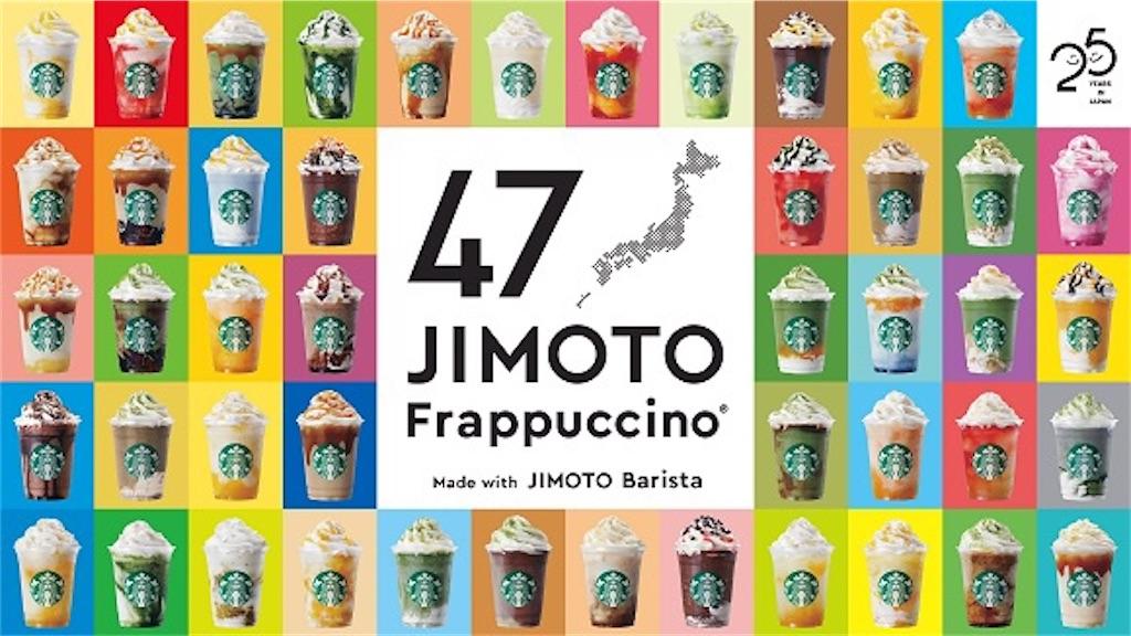 f:id:mrespresso:20210623201214j:image