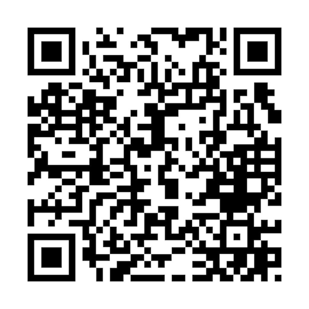 f:id:mrflower:20200125124136j:image
