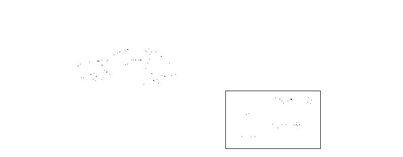 f:id:mrgj:20170712135123p:plain