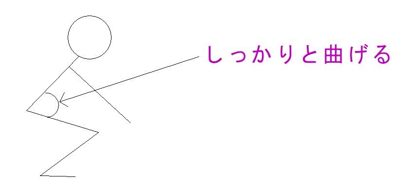f:id:mrgyosei:20200122132051j:plain