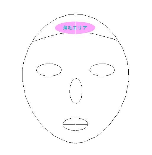 f:id:mrgyosei:20210129153757j:plain