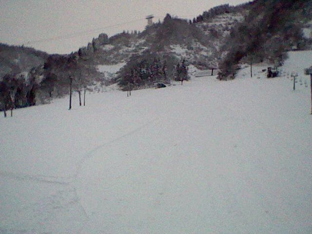 f:id:mrsaitouyusuke:20101230162629j:image:w360