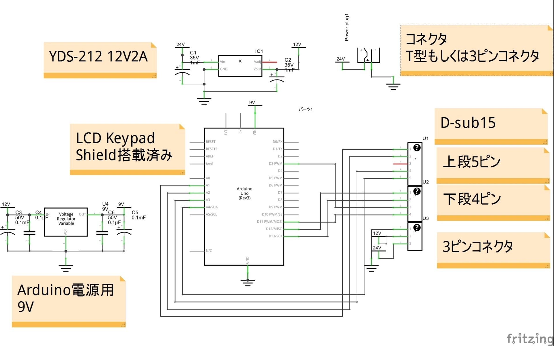 f:id:mrsaitouyusuke:20170222211120j:plain