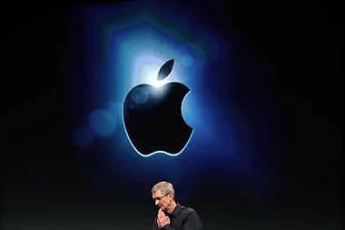 待ちに待った!!新型iPhone4S!!