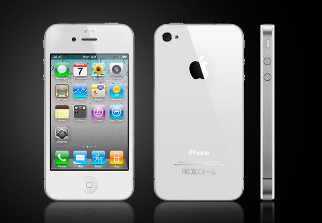 iPhone4Sアドレス帳の移行設定ガイド(2/2)