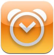 素敵な目覚めを得られるiPhoneアプリ!明日の朝が楽しみ♪