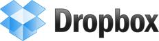 簡単にDropboxの容量を増やす3つの方法