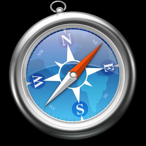 簡単に任意のWebサイトをTop Sitesに登録する方法