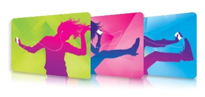 セブンイレブンでポイントキャンペーン中のiTunesCard5000円分をゲット!