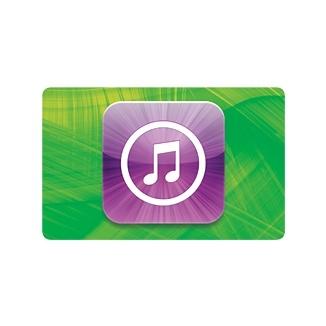 「iTunesカード」キャンペーンを利用しない手はない