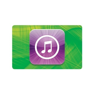 iTunesのシャッフル再生時に再生したくない曲をチェックする方法