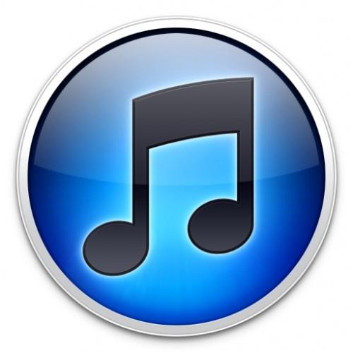 iTunesに保存されている音楽や動画をWi-Fi経由で再生する方法