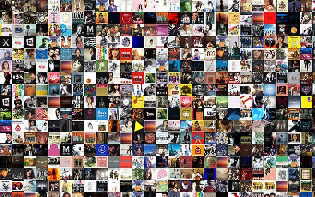 iTunesで気になったアプリやアーティストの曲を忘れないようにする件