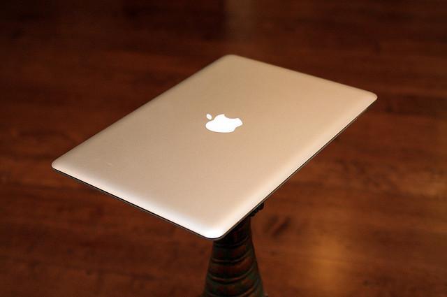 MacBook Airの起動をパスワードなし設定にしたら快適になった件