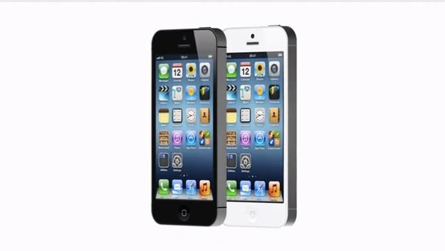 いよいよ今夜26時より新しいiPhoneが発表される!?