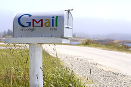 Gmailの受信メールをToDoリストに簡単に加える件